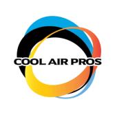 Cool Air Pros