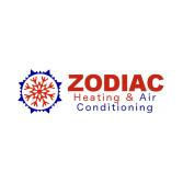 Zodiac Heating & Air Conditioning