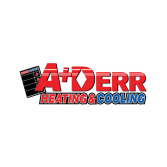 A+ Derr Heating & Cooling