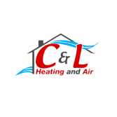 C&L Heating and Air