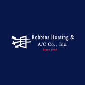 Robbins Heating & Air Conditioning Co., Inc.