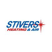 Stivers Heating & Air