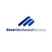 Bauer Mechanical HVAC