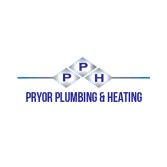 Pryor Plumbing and Heating