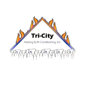 Tri-City Heating & Air Conditioning, Inc.