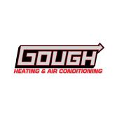 Gough Heating & Air Conditioning