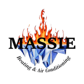 Massie Heating and Air Conditioning LLC