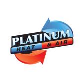 Platinum Heating & Air