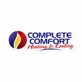 Complete Comfort Heating & Cooling