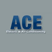 Ace Electric & Air Conditioning