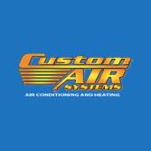 Custom Air Systems