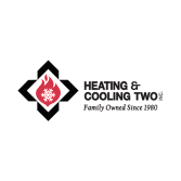 Heating & Cooling Two