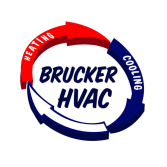 Brucker HVAC