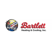 Bartlett Heating and Cooling, Inc.