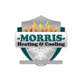Morris Herron Heating & Cooling