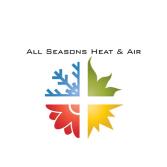 All Seasons Heat and Air
