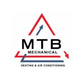 MTB Mechanical, Inc.