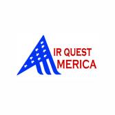Air Quest America