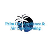 Palm City Appliance & Air Conditioning
