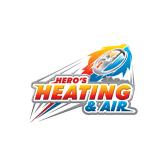 Hero's Heating & Air, LLC