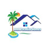 AAA Paradise Homes
