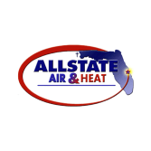 Allstate Air and Heat, Inc.