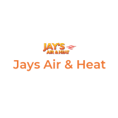Jays Air & Heat