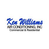 Ken Williams Air Conditioning