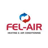 Fel-Air Heating & Air Conditioning
