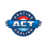 ACT Heating & Cooling