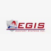 Aegis Comfort Systems, Inc.