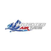 Hughes Air