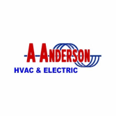 A-Anderson A/C Electric & Heating