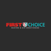 First Choice Heating & Cooling