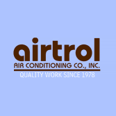 Airtrol Air Conditioning Co., Inc.