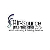 Air-Source International Corporation