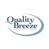 Quality Breeze