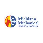 Michiana Mechanical