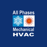 All Phases Mechanical