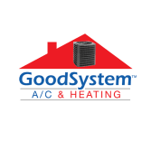 Good System A/C & Heating