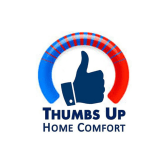 Thumbs Up! Home Comfort