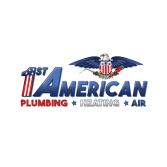 1st American Plumbing Heating Air