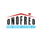 Onofreo Home Comfort Systems, LLC