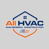 All HVAC and General Construction
