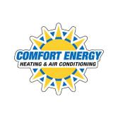 Comfort Energy, Inc.