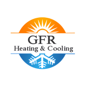 GFR Heating & Cooling