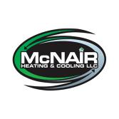 McNair Heating & Cooling, LLC