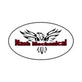 Nash Mechanical LLC