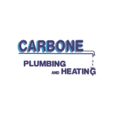 Carbone Plumbing and Heating Corp.