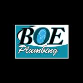 Boe Plumbing